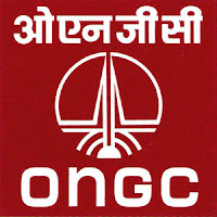 Power, Fertiliser Firms To Get Gas From ONGC Fields