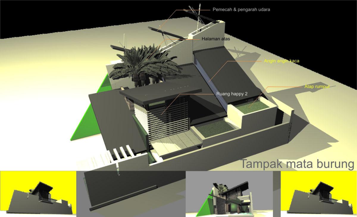 modern eco friendly house plans house design plans. amazing eco