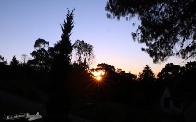 por-do-sol, sunset