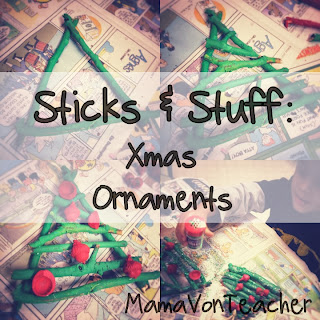 http://www.tutusteaparties.com/2013/11/sticks-stuff-christmas-ornaments-guest.html