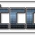 TCC (Tiny C Compiler), Compiler C Terkecil dan Tercepat