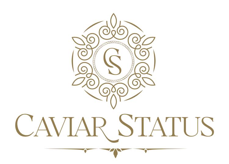 Caviar Status' Blog