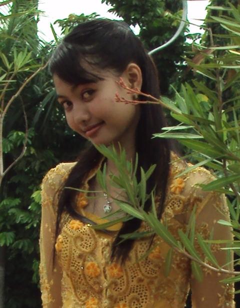 anita oktaviana kelas xii ipa 4 yani kelas xii ips 3 anita sari kelas