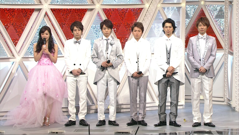 kohaku uta gassen Nhk released the lineup thursday for the 66th edition of its annual kohaku uta gassen yearend song contest the contest, which airs on the network from 7.