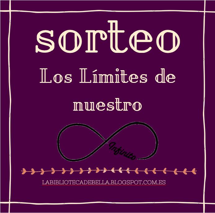 http://labibliotecadebella.blogspot.com.es/2015/10/sorteando-los-limites-de-nuestro.html
