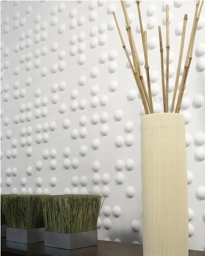Arquitectura, decoracion y mas: texturizados
