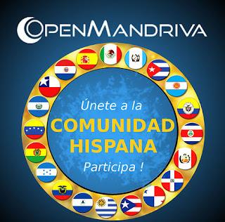 https://discourse.openmandriva.org/t/abrimos-el-topic-de-bienvenida-y-presentacion-de-usuarios-hispanos/161