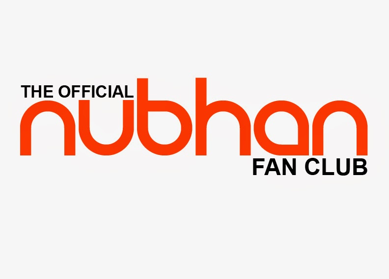 ♥♥ #NubhanFC ♥♥
