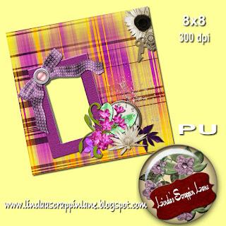 http://1.bp.blogspot.com/-NfALNgG6ZCI/ViavbUjBYQI/AAAAAAAAB1Y/qTLj0U8V2HQ/s320/LSL%2BOct%2B20%2BBlog%2BFreebie%2BPreview.jpg