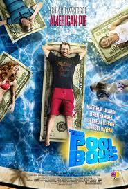 Filme Loucuras de Verão   Dublado