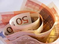 investasi online, investasi online profit harian, tips investasi online, cara investasi online profit