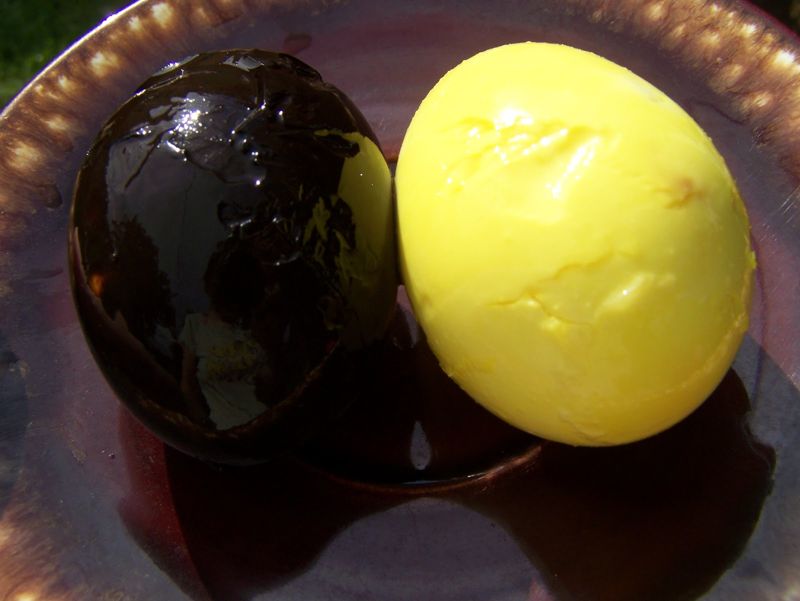 Making Minneapolis: Bringing back Pickled Eggs