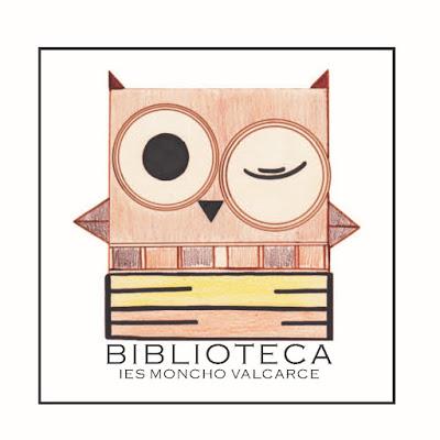 CATÁLOGO DA BIBLIOTECA