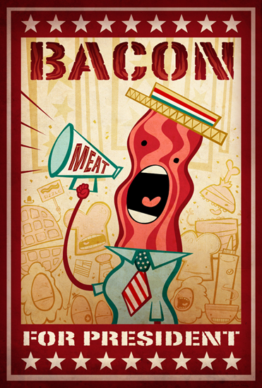 Dave_Pryor_Bacon_for_President_sm.jpg