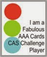 0 AAA Cards