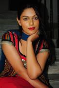 Anjali Hot Images