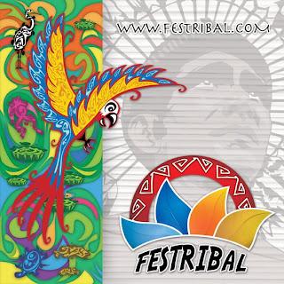 FesTribal
