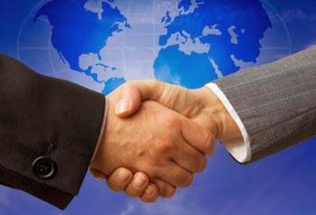 Modificacion del tratado internacional
