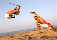 Kerala Travel for Photographers