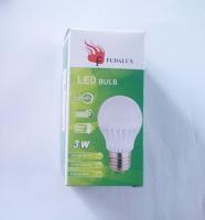 foto lampu led fudalux 1 tokobelanjaonlinemurah.com