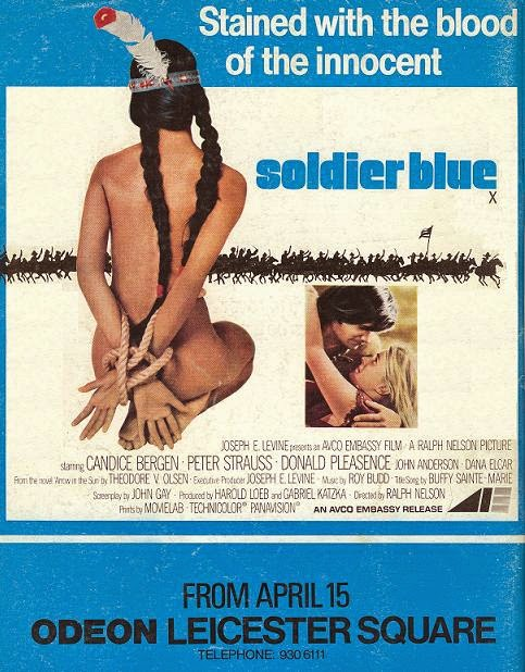 soldier+blue+scan.JPG