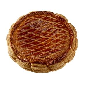 Blog la cuisine ocala la galette des rois - Decor galette des rois ...
