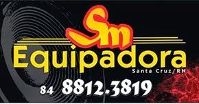 Sm Equipadora