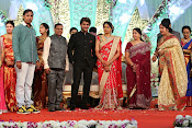 Aadi Aruna wedding reception photos-thumbnail-29