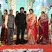 Aadi Aruna wedding reception photos-mini-thumb-29
