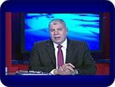 - برنامج مع شوبير يقدمه أحمد شوبير حلقة الخميس 21-7-2016