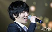 Yesung Super Junior (yesung )