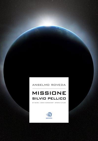 Missione Silvio Pellico