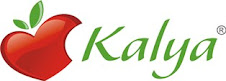 Kalya comesticos ;)