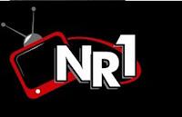 NR 1 izle