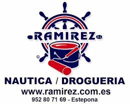 NAUTICA RAMIREZ