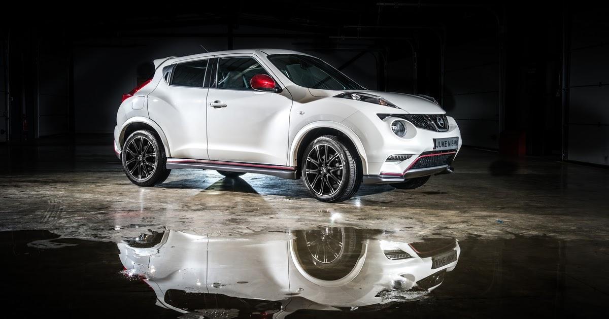 Nissan Skyline GT-R s in the USA Blog: Tamura and Kaneko ...