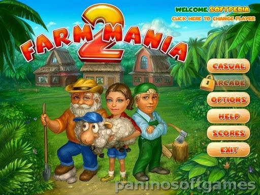 farm mania 1  full version
