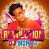 Dj Nikhil Remix Revolution Version 3.0
