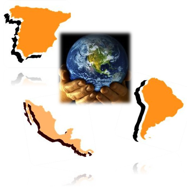 20 Best Spanish Foods in Latin