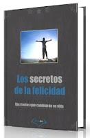 Libro de Coaching: Los Secretos De La Felicidad