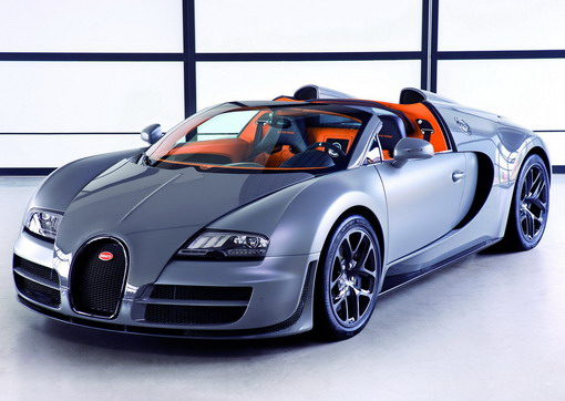 bugatti has put its most powerful veyron engine into the droptop grand. Cars Review. Best American Auto & Cars Review
