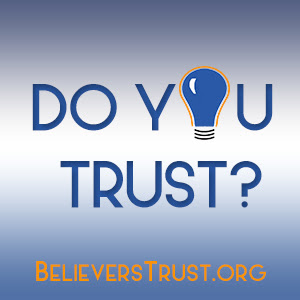 Believer's Trust