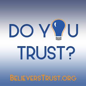 Believer's Trust