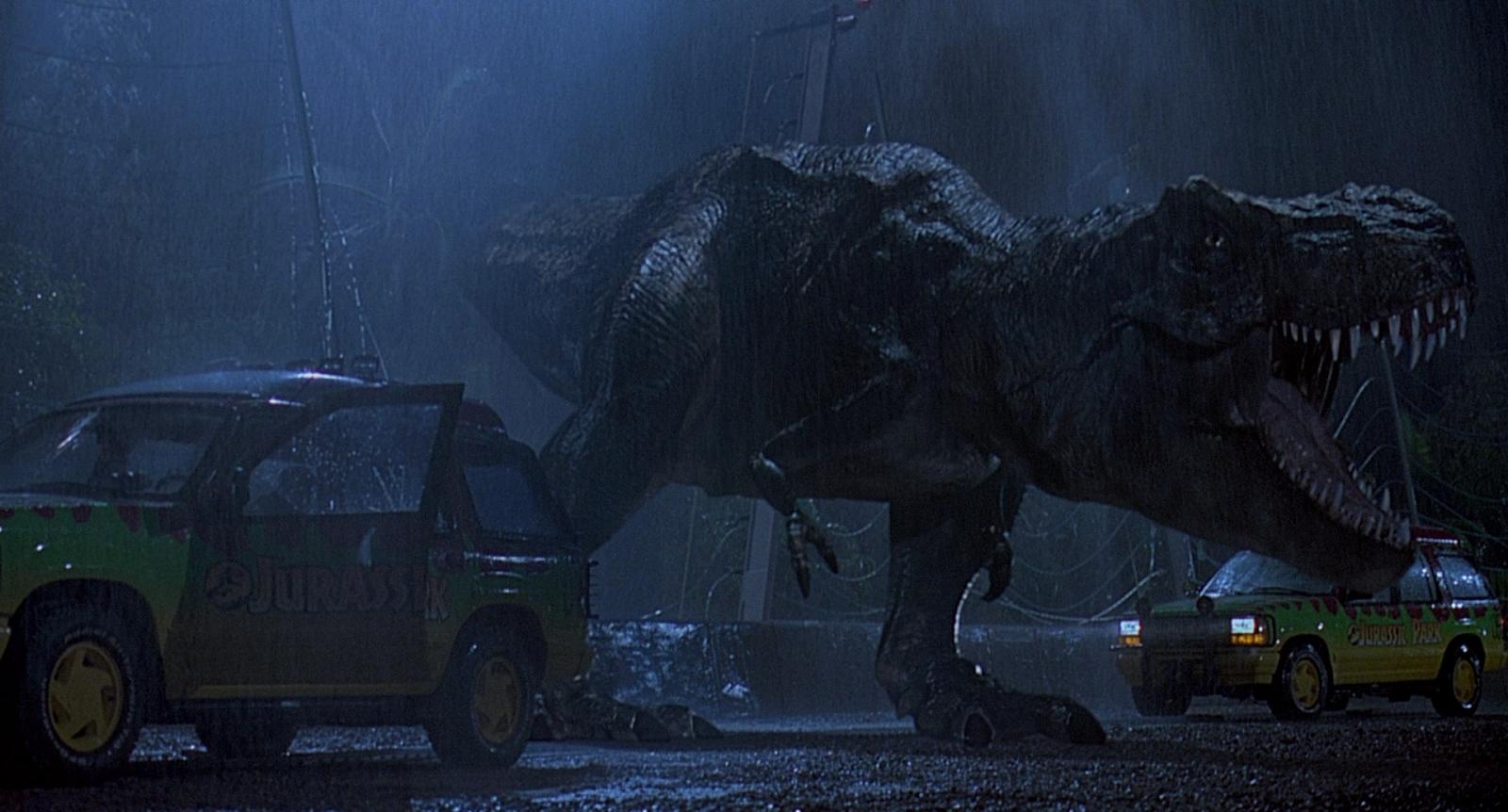JP_t.rex.jpg