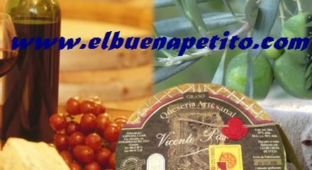 ElBuenApetito.com