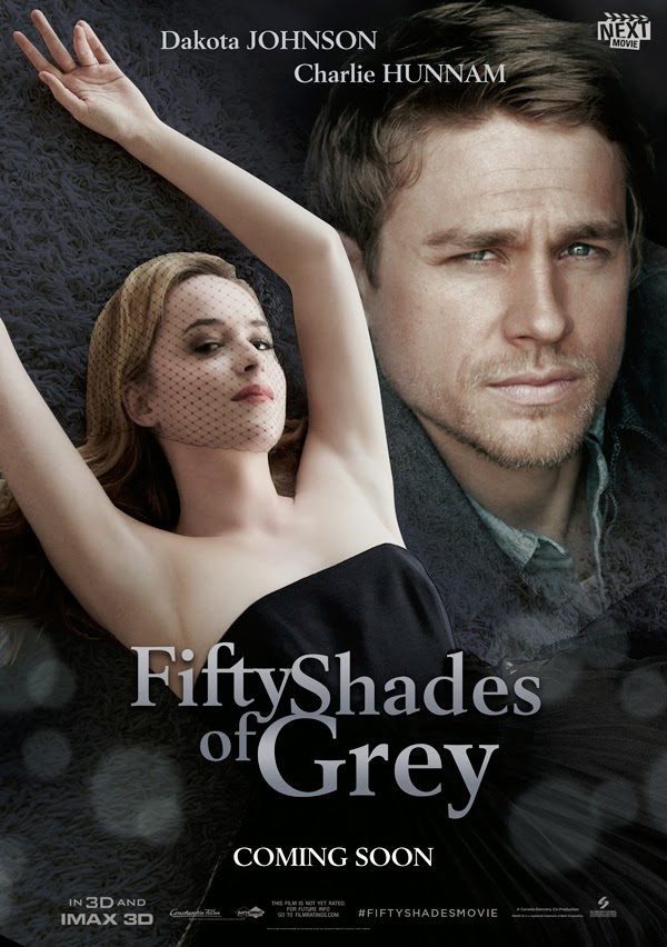 MOVIES I GOT!!!: FIFTY SHADES OF GREY (chinese subtitles)