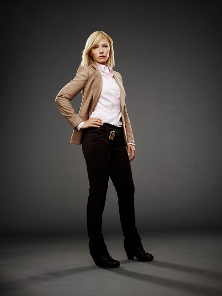 are amaro and rollins dating on svu Watch law & order: special victims unit: rollins vs amaro online.