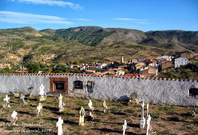 cementerio-vista-interior-casasaltas-valencia