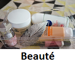 http://remettreademain.blogspot.fr/2014/04/non-routine-des-produits-du-we.html