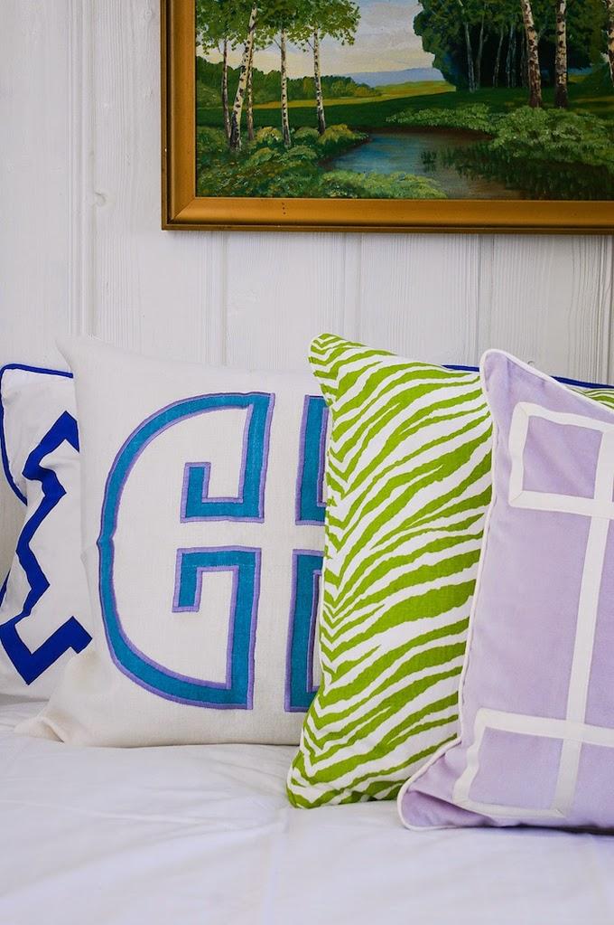 http://jillsorensenlifestyle.com/collections/throw-pillows